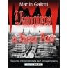 Vampiros en Buenos Aires - Novela